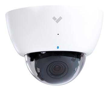 Verkada D30 Indoor Dome Camera