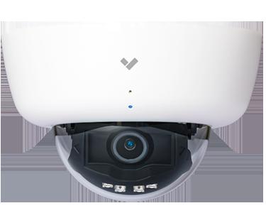 Verkada D40 Mini Dome Camera