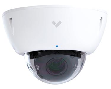 Verkada D50 Outdoor Dome Camera